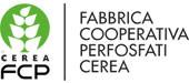 FCP CEREA