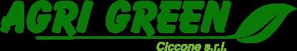 Agrigreen